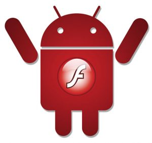 Security-Update-for-Adobe-Flash-Player-10-3-2
