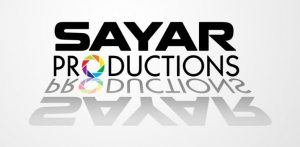 sayar-video-productions