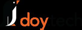 Doy Tech